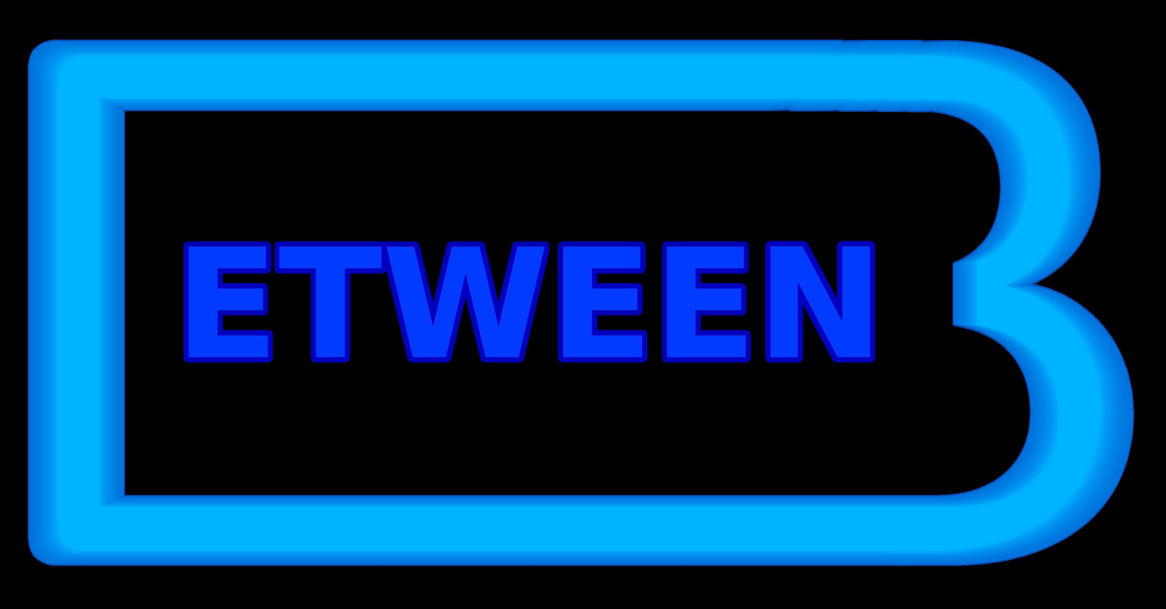 JC-Between